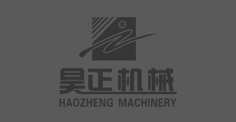 沁阳市昊正欧宝体育app下载地址有限公司